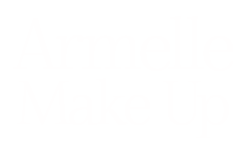 Logo Armelle Make Up